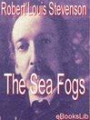 The Sea Fogs (eBook)